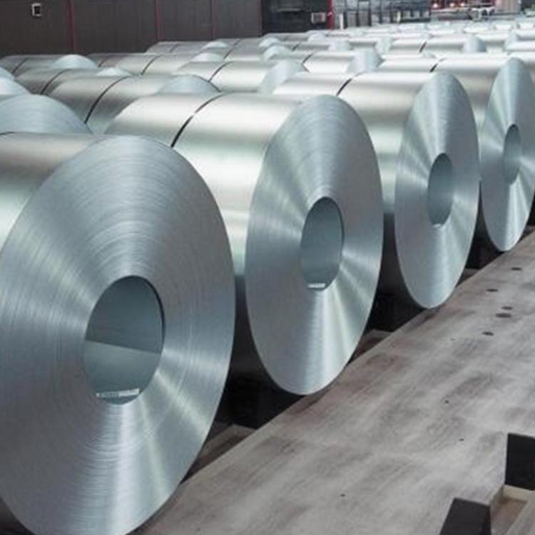 """من ضباب """"الفائض"""" ، قد تصبح الصين مستورداً صافياً للفولاذ المقاوم للصدأ في المستقبل"""