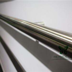 Elevator Handrail, Elevator Spare Parts, Handrail For Elevator-HM-HR002
