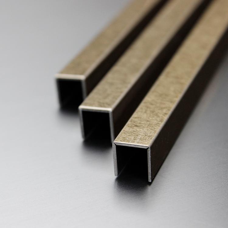"World Steel Association releases the report ""World Steel Statistics 2021″"