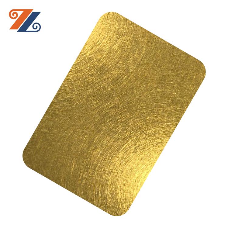 Japan Gold Vibration01a