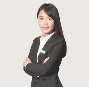 Linda Yan