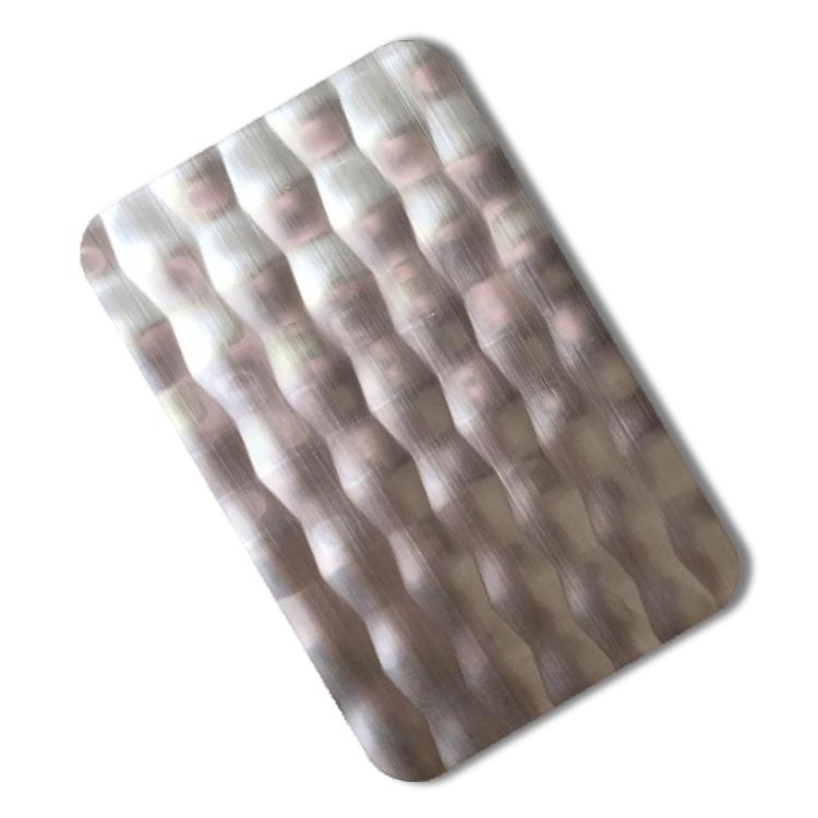 stamp (15)